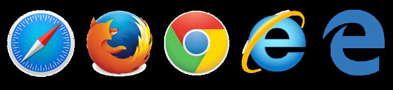 5个技巧躲避潜在的浏览器兼容性问题