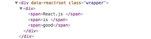 React.js 小书渲染列表数据图片