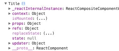 React.js 小书事件监听图片